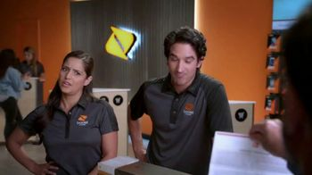 Boost Mobile TV Spot, 'Un plan apto para la familia' [Spanish]