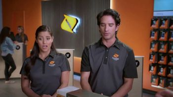 Boost Mobile TV Spot, 'Un plan apto para la familia' [Spanish] - Thumbnail 4