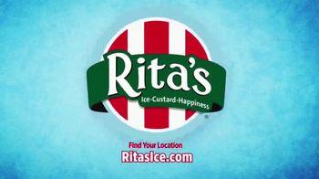 Rita's TV Spot, 'Grab a Taste of Cool Early Spring' - Thumbnail 10