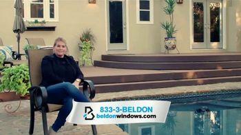 Beldon Windows TV Spot, 'Nice Things to Say' - Thumbnail 9