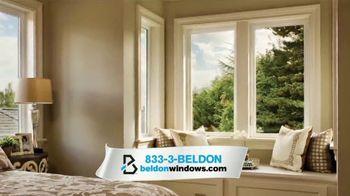 Beldon Windows TV Spot, 'Nice Things to Say' - Thumbnail 1