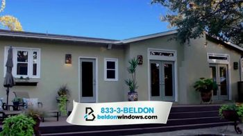 Beldon Windows TV Spot, 'Nice Things to Say' - Thumbnail 2