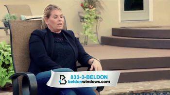 Beldon Windows TV Spot, 'Nice Things to Say' - Thumbnail 3