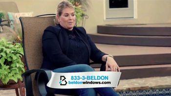 Beldon Windows TV Spot, 'Nice Things to Say' - Thumbnail 6