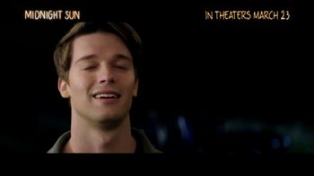 Midnight Sun - Alternate Trailer 9