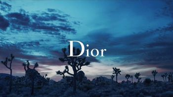 Dior Sauvage TV Spot, 'Magic Hour' - Thumbnail 2