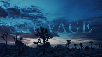 Dior Sauvage TV Spot, 'Magic Hour' - Thumbnail 4