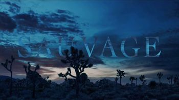 Dior Sauvage TV Spot, 'Magic Hour' - Thumbnail 5