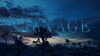 Dior Sauvage TV Spot, 'Magic Hour' - Thumbnail 6