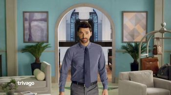 trivago TV Spot, 'Carlos, Jorge y Daniel' [Spanish] - Thumbnail 1