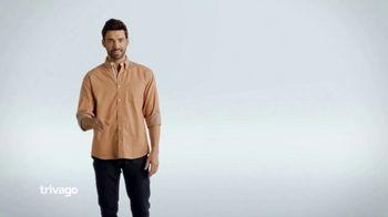 trivago TV Spot, 'Carlos, Jorge y Daniel' [Spanish] - Thumbnail 5