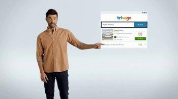 trivago TV Spot, 'Carlos, Jorge y Daniel' [Spanish] - Thumbnail 6
