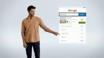 trivago TV Spot, 'Carlos, Jorge y Daniel' [Spanish] - Thumbnail 7