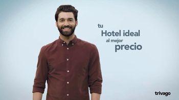 trivago TV Spot, 'Diferente' [Spanish] - Thumbnail 10