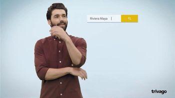 trivago TV Spot, 'Diferente' [Spanish] - Thumbnail 2