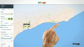 trivago TV Spot, 'Diferente' [Spanish] - Thumbnail 7