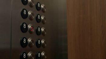 Apartments.com TV Spot, 'Upwardly Immobile' Featuring Jeff Goldblum - Thumbnail 2