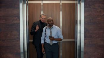 Apartments.com TV Spot, 'Upwardly Immobile' Featuring Jeff Goldblum - Thumbnail 7
