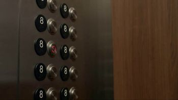 Apartments.com TV Spot, 'Upwardly Immobile'