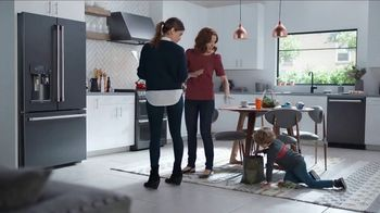 GE Appliances TV Spot, 'Snoop: Save Up to $1500'