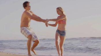 Palm Beach Tan TV Spot, 'The Little Things' - Thumbnail 4