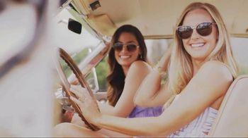 Palm Beach Tan TV Spot, 'The Little Things' - Thumbnail 5