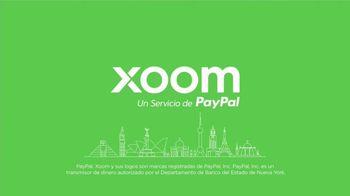Xoom TV Spot, '¡Liberarte de la molestia de hacer fila!' [Spanish] - Thumbnail 9