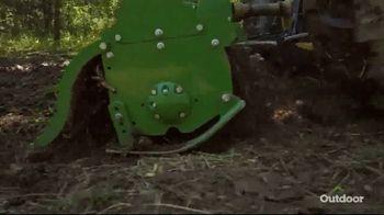 Evolved Harvest Buck 'n Oats TV Spot, 'Expert Wildlife Nutrition' - Thumbnail 2