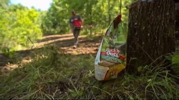 Evolved Harvest Buck 'n Oats TV Spot, 'Expert Wildlife Nutrition' - Thumbnail 5