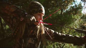 Evolved Harvest Buck 'n Oats TV Spot, 'Expert Wildlife Nutrition' - Thumbnail 6