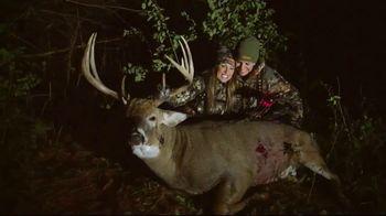 Evolved Harvest Buck 'n Oats TV Spot, 'Expert Wildlife Nutrition' - Thumbnail 7