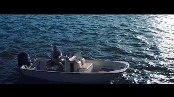 Academy Sports + Outdoors TV Spot, 'No es solo un kit de pesca' [Spanish]