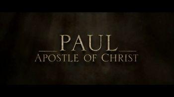 Paul, Apostle of Christ - Thumbnail 10