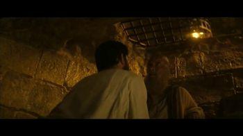 Paul, Apostle of Christ - Thumbnail 3