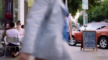 Stitch Fix TV Spot, 'Style Within Your Budget' - Thumbnail 10