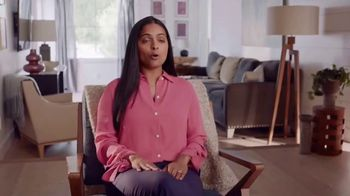 Stitch Fix TV Spot, 'Style Within Your Budget' - Thumbnail 3