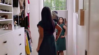 Stitch Fix TV Spot, 'Style Within Your Budget' - Thumbnail 7
