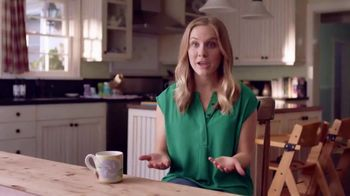 Stitch Fix TV Spot, 'Style Within Your Budget' - Thumbnail 8