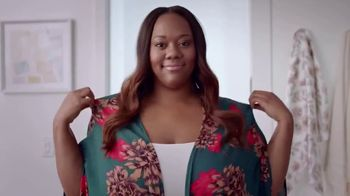Stitch Fix TV Spot, 'Style Within Your Budget'