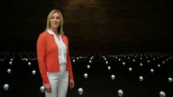 Align Probiotic Supplement TV Spot, 'Billions of Bacteria' - Thumbnail 1