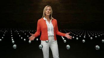 Align Probiotic Supplement TV Spot, 'Billions of Bacteria' - Thumbnail 2