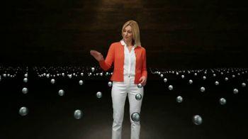 Align Probiotic Supplement TV Spot, 'Billions of Bacteria' - Thumbnail 3
