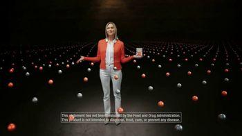 Align Probiotic Supplement TV Spot, 'Billions of Bacteria' - Thumbnail 8