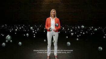 Align Probiotic Supplement TV Spot, 'Billions of Bacteria'