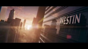 Westin Hotels & Resorts TV Spot, 'No Compromise' - Thumbnail 6