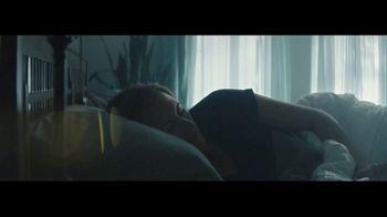 Infiniti TV Spot, 'Cinderella Story'