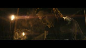 Infiniti TV Spot, 'Cinderella Story' [T1] - Thumbnail 5
