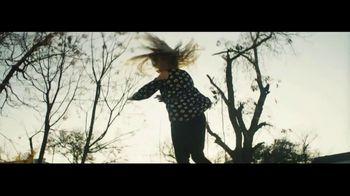 Infiniti TV Spot, 'Cinderella Story' [T1] - Thumbnail 9