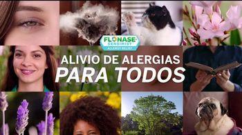 Alivio de alergias para todos thumbnail