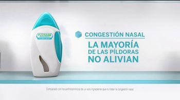 Flonase TV Spot, 'Alivio de alergias para todos' [Spanish] - Thumbnail 5